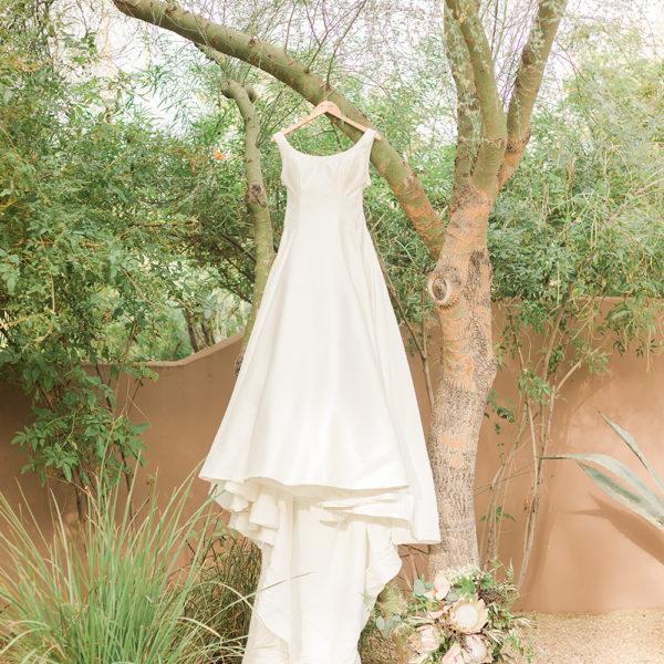 arizona-wedding-planner-the-fete-loft-1
