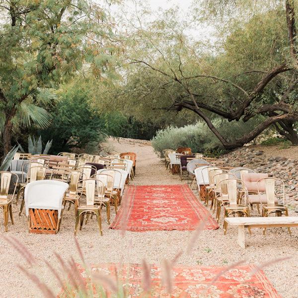 arizona-wedding-planner-the-fete-loft-10