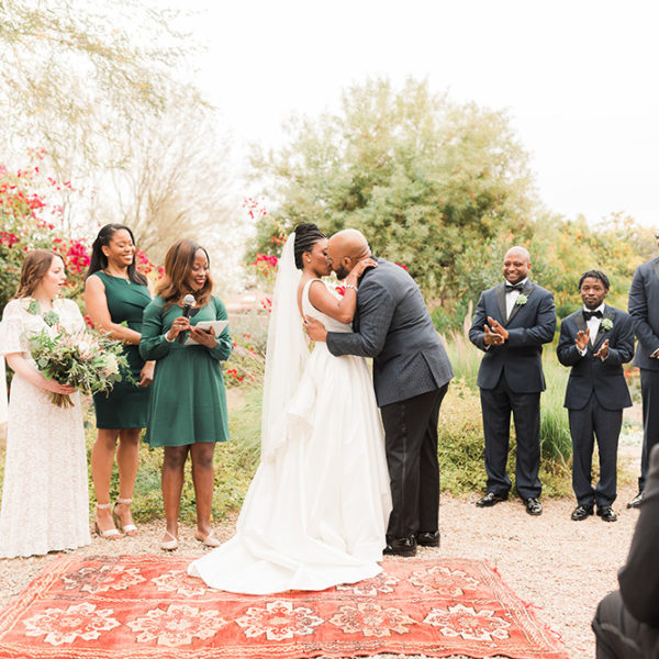 arizona-wedding-planner-the-fete-loft-11