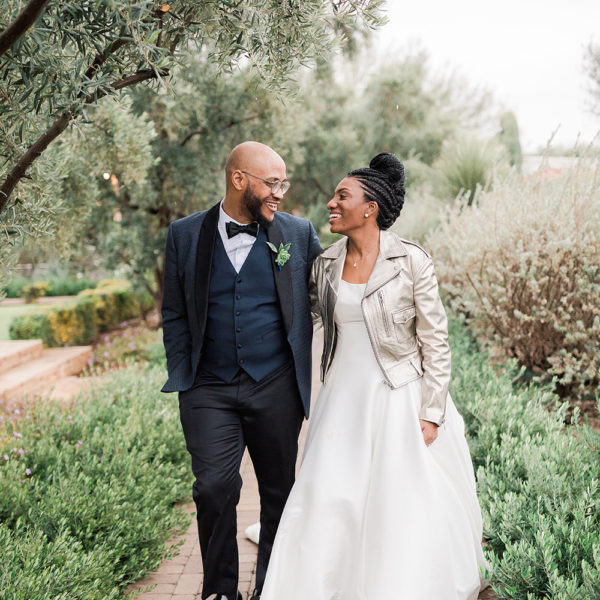 arizona-wedding-planner-the-fete-loft-12