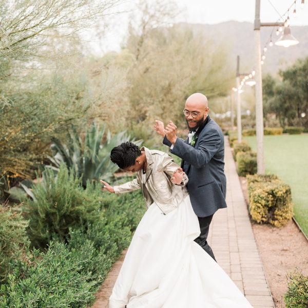 arizona-wedding-planner-the-fete-loft-13