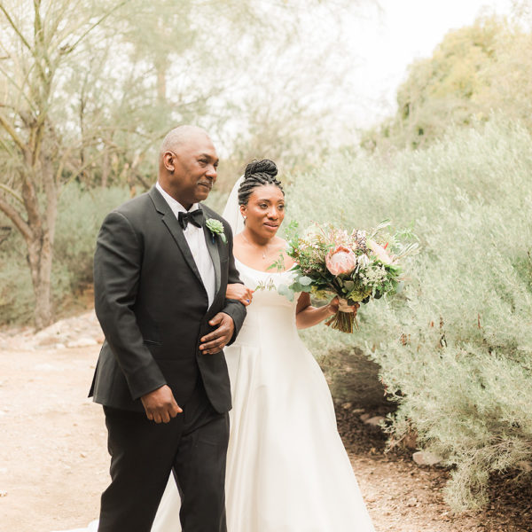 arizona-wedding-planner-the-fete-loft-14