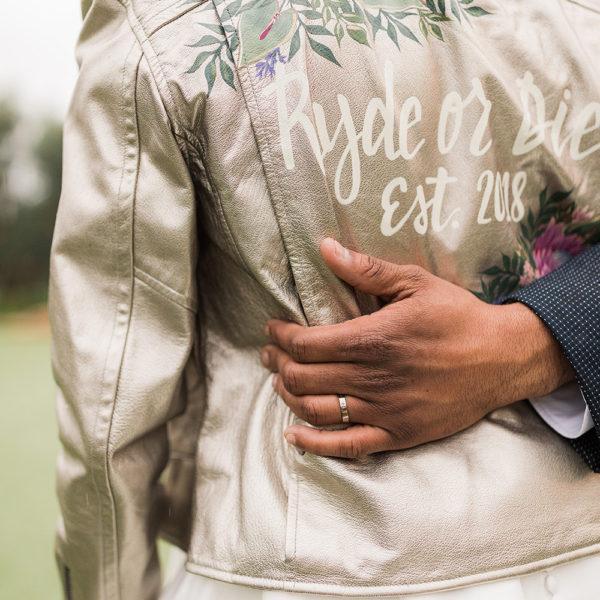 arizona-wedding-planner-the-fete-loft-15