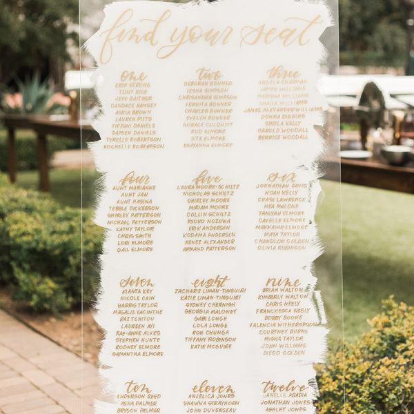 arizona-wedding-planner-the-fete-loft-16