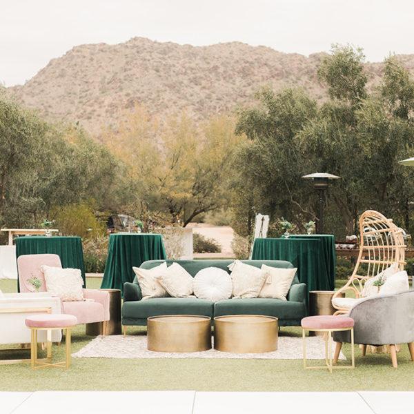 arizona-wedding-planner-the-fete-loft-17