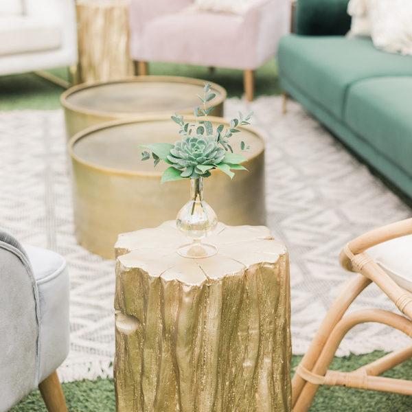 arizona-wedding-planner-the-fete-loft-18