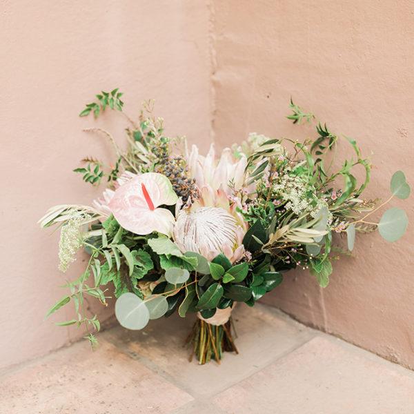 arizona-wedding-planner-the-fete-loft-2