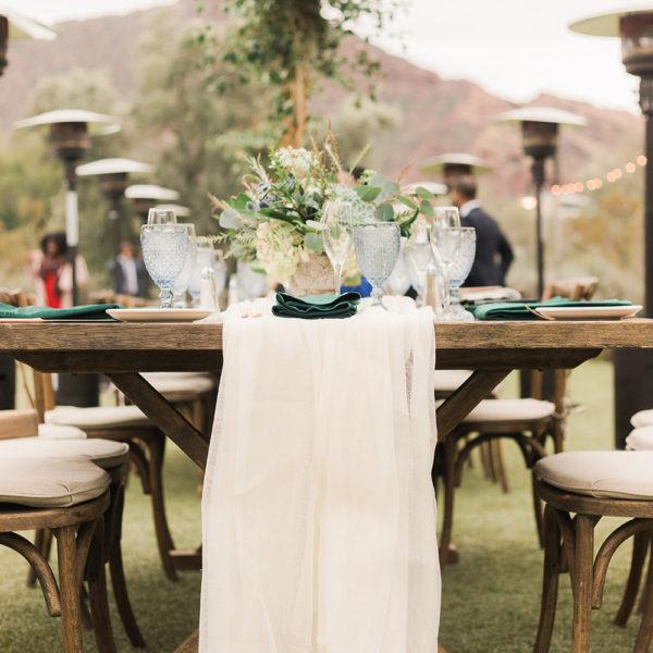 arizona-wedding-planner-the-fete-loft-20