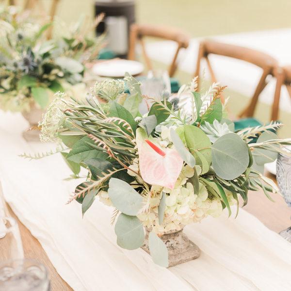 arizona-wedding-planner-the-fete-loft-21