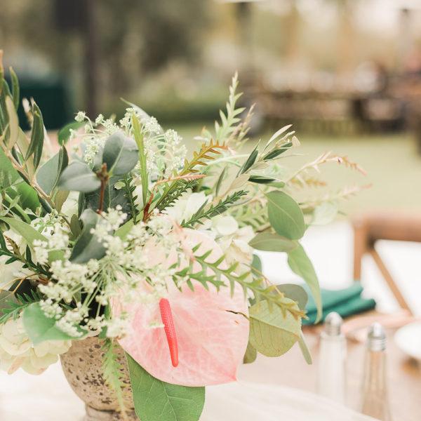 arizona-wedding-planner-the-fete-loft-23