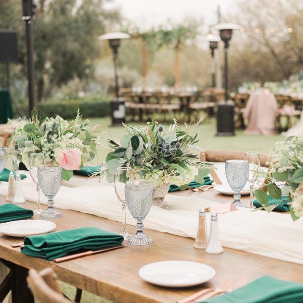 arizona-wedding-planner-the-fete-loft-24