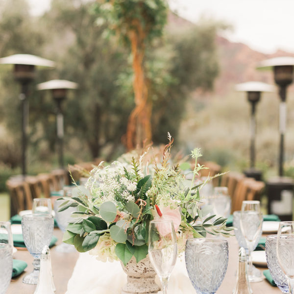 arizona-wedding-planner-the-fete-loft-25