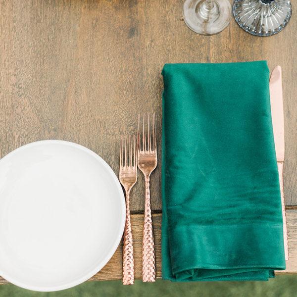 arizona-wedding-planner-the-fete-loft-26