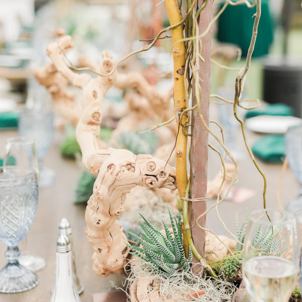 arizona-wedding-planner-the-fete-loft-27