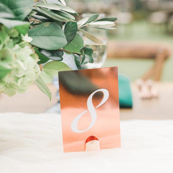 arizona-wedding-planner-the-fete-loft-28
