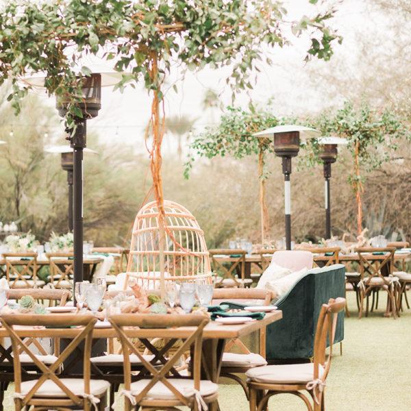 arizona-wedding-planner-the-fete-loft-29