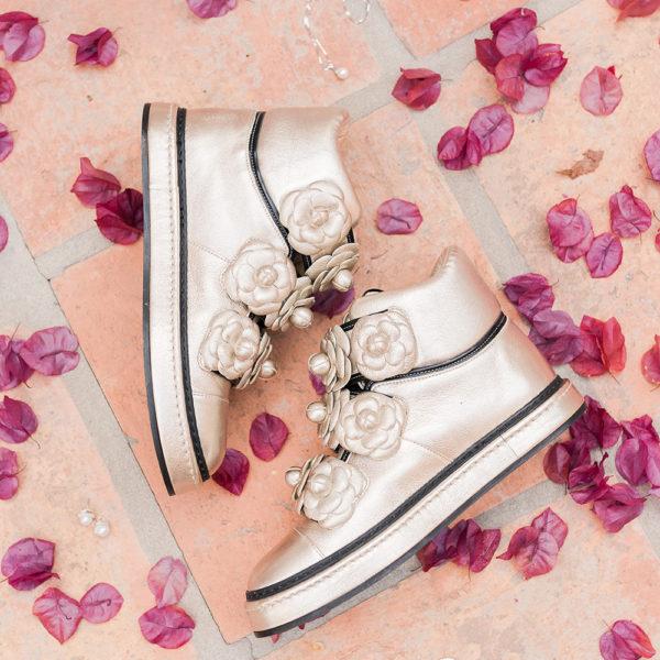 arizona-wedding-planner-the-fete-loft-3