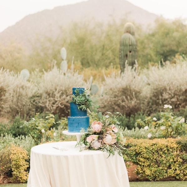 arizona-wedding-planner-the-fete-loft-30