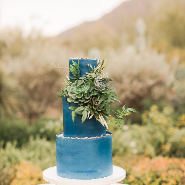arizona-wedding-planner-the-fete-loft-31