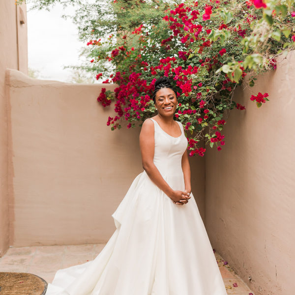 arizona-wedding-planner-the-fete-loft-4