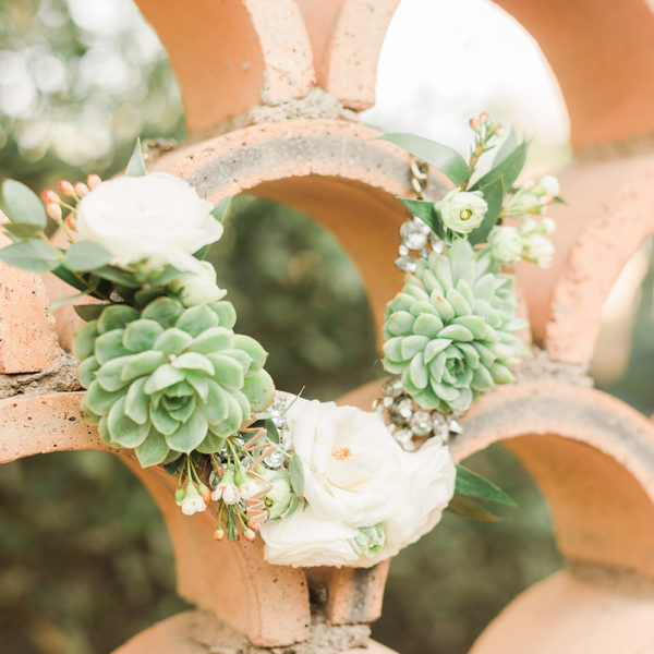 arizona-wedding-planner-the-fete-loft-5