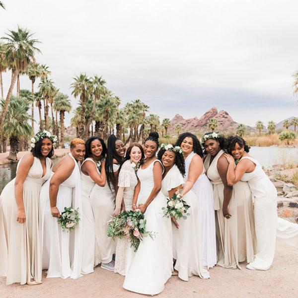 arizona-wedding-planner-the-fete-loft-8