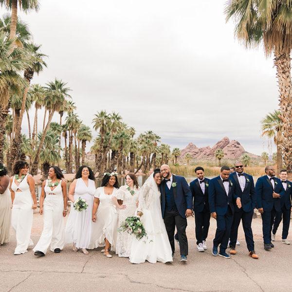 arizona-wedding-planner-the-fete-loft-9