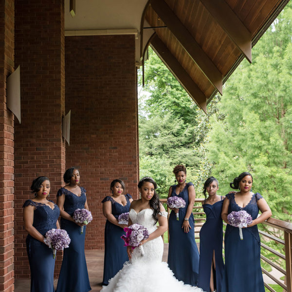 agnes-scott-college-wedding-atlanta-wedding-planner-10