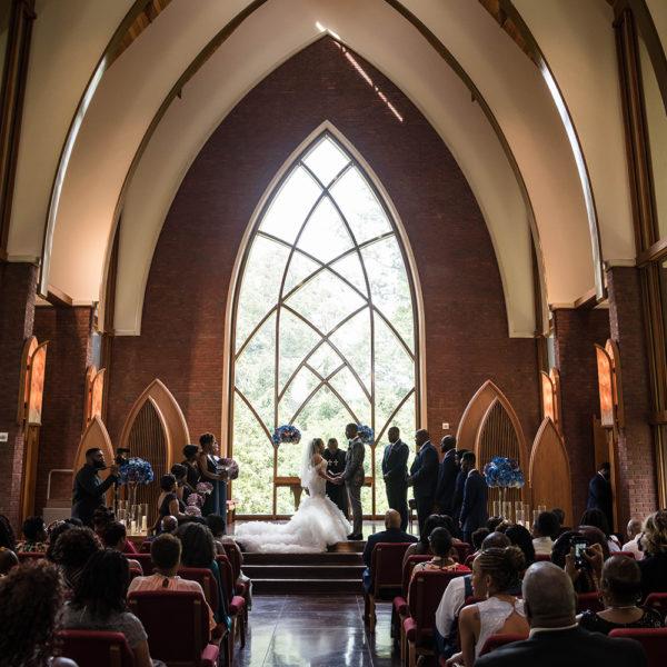 agnes-scott-college-wedding-atlanta-wedding-planner-12