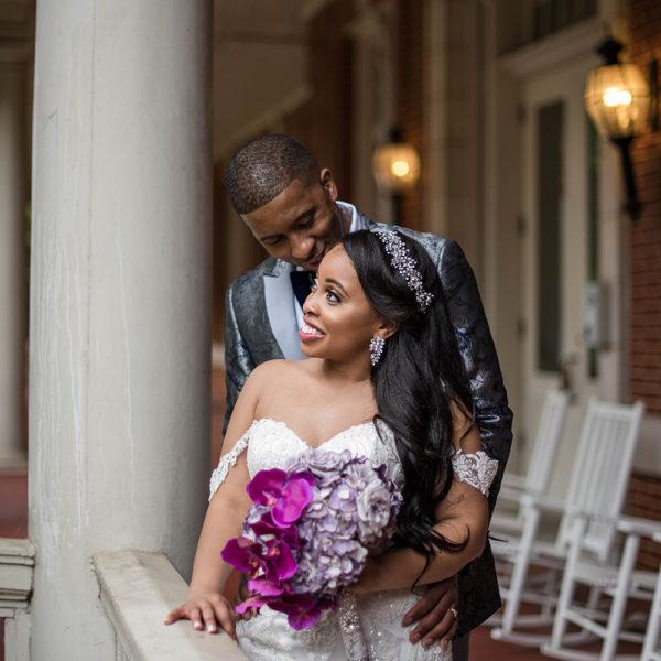 agnes-scott-college-wedding-atlanta-wedding-planner-15