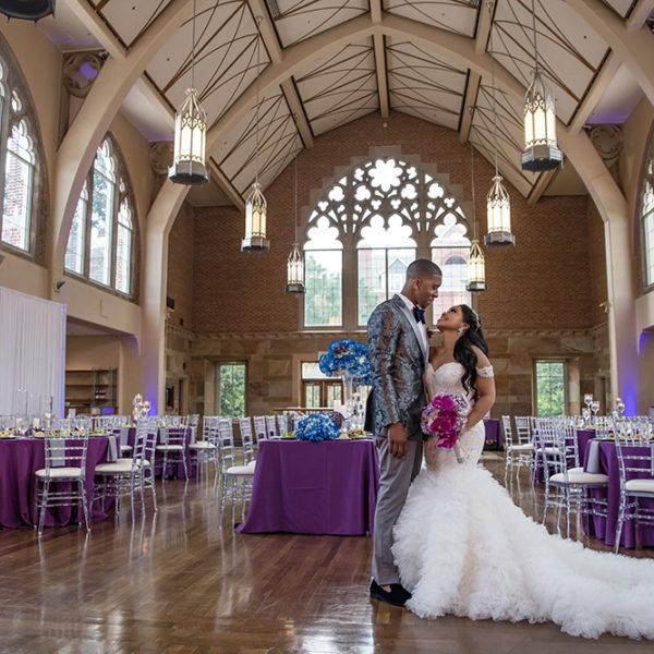 agnes-scott-college-wedding-atlanta-wedding-planner-18
