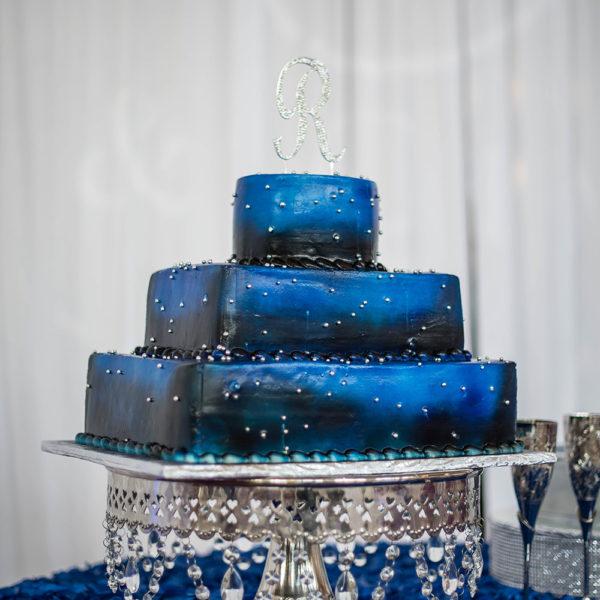 agnes-scott-college-wedding-atlanta-wedding-planner-20