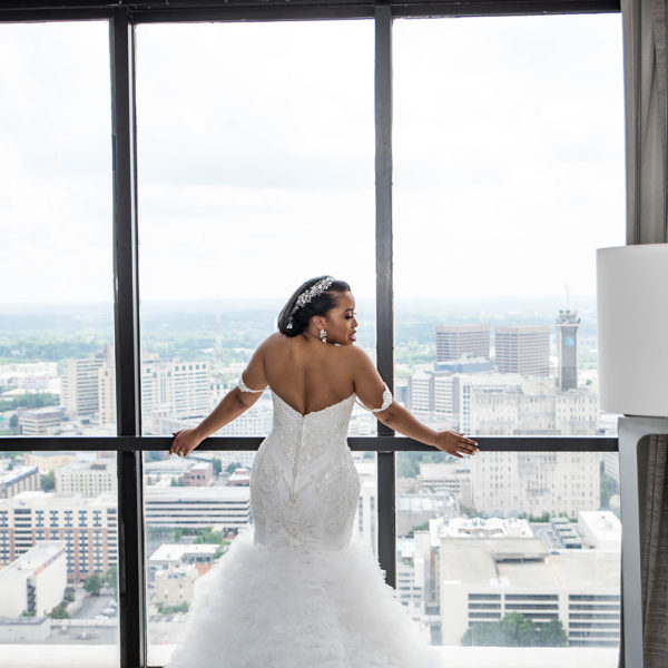 agnes-scott-college-wedding-atlanta-wedding-planner-4
