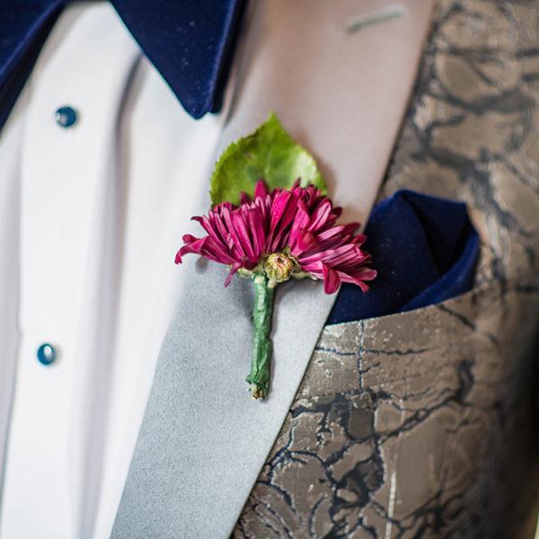 agnes-scott-college-wedding-atlanta-wedding-planner-8