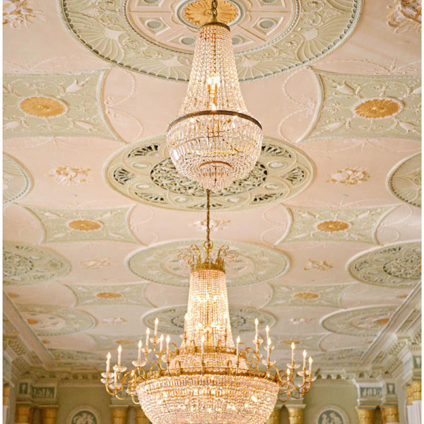 biltmore-ballrooms-wedding-atlanta-wedding-planner-10