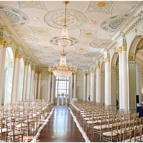 biltmore-ballrooms-wedding-atlanta-wedding-planner-11