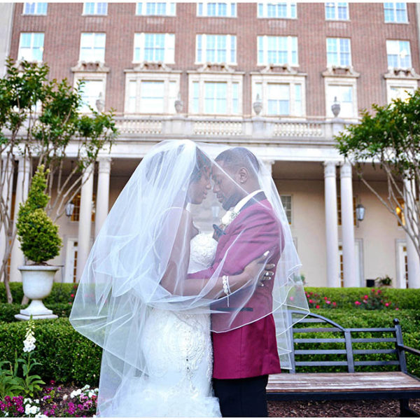 biltmore-ballrooms-wedding-atlanta-wedding-planner-15