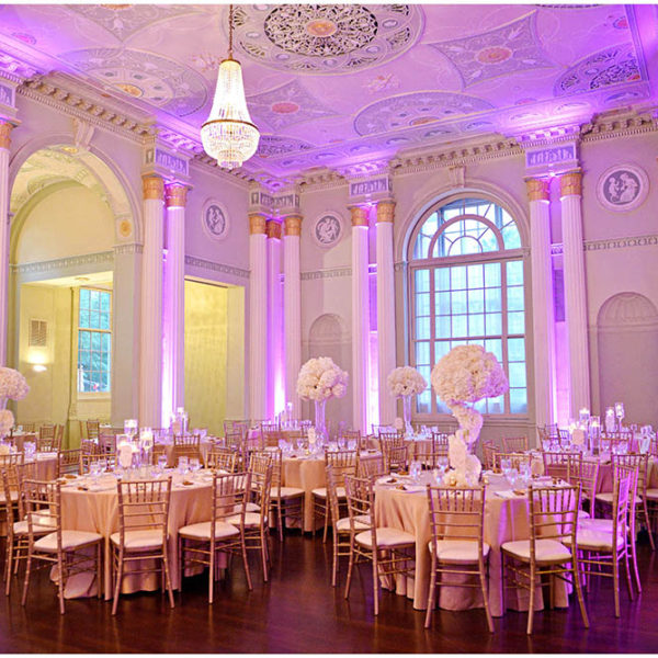 biltmore-ballrooms-wedding-atlanta-wedding-planner-17