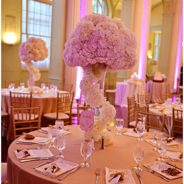 biltmore-ballrooms-wedding-atlanta-wedding-planner-18