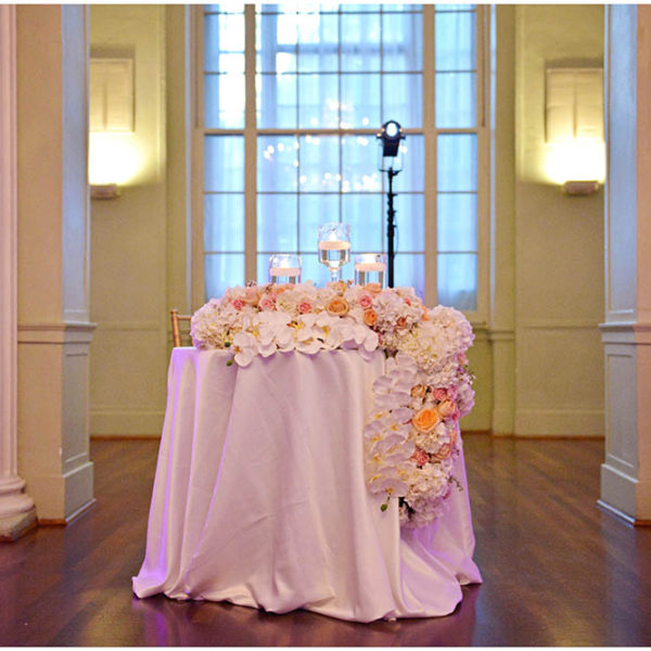 biltmore-ballrooms-wedding-atlanta-wedding-planner-20