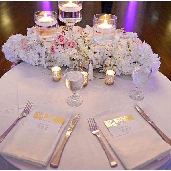 biltmore-ballrooms-wedding-atlanta-wedding-planner-21