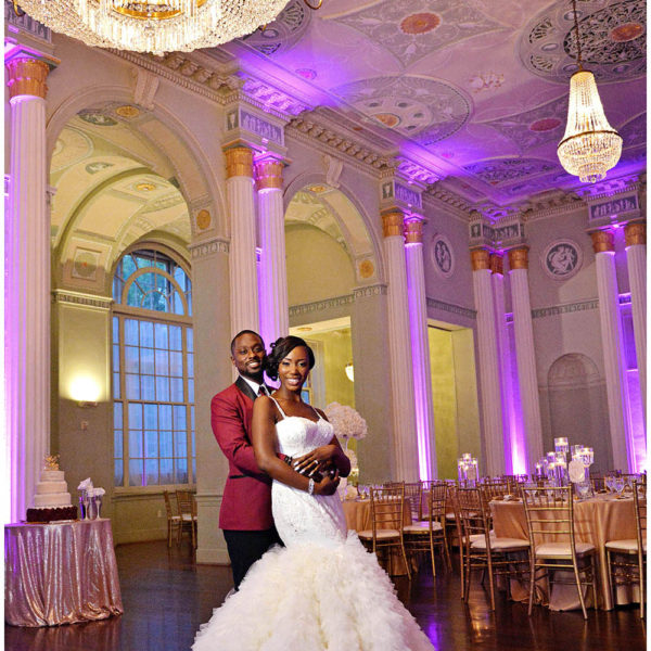 biltmore-ballrooms-wedding-atlanta-wedding-planner-23