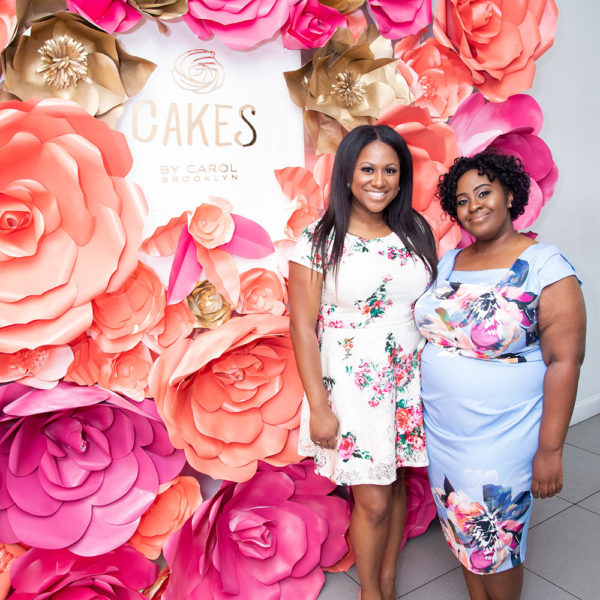 cakes-by-carol-brookyln-ny-event-planner-1