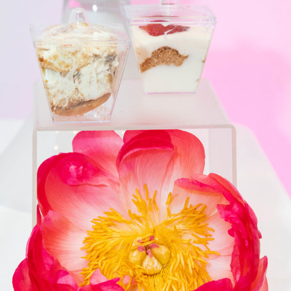 cakes-by-carol-brookyln-ny-event-planner-10
