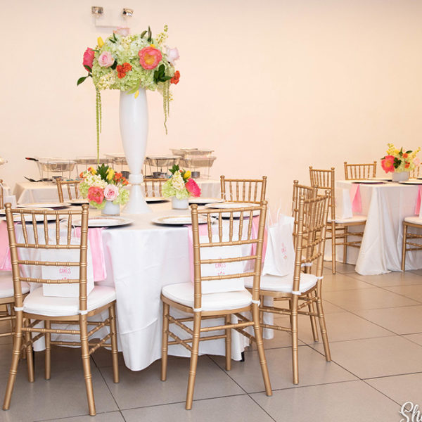 cakes-by-carol-brookyln-ny-event-planner-2