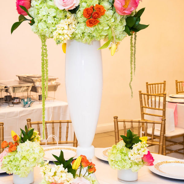 cakes-by-carol-brookyln-ny-event-planner-3