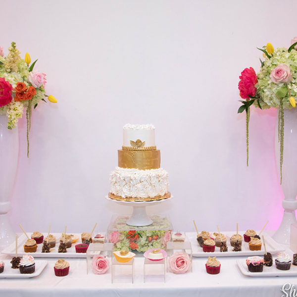 cakes-by-carol-brookyln-ny-event-planner-7