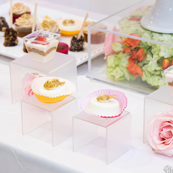 cakes-by-carol-brookyln-ny-event-planner-8