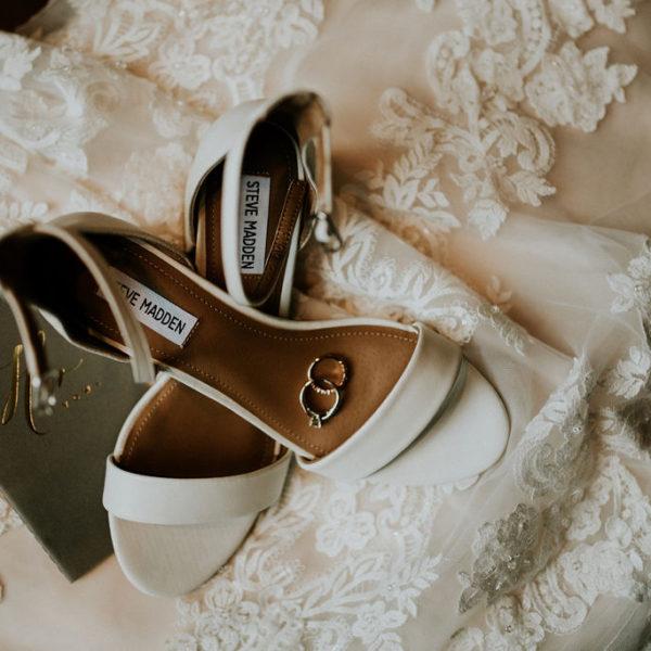 callanwolde-finearts-wedding-georgia-atlanta-wedding-planner-10