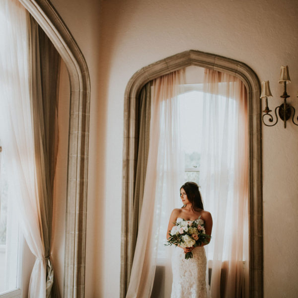 callanwolde-finearts-wedding-georgia-atlanta-wedding-planner-12